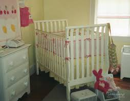 Macys Bed Headboards by The 9 Year Evolution Of Macy U0027s Bedroom
