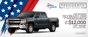 Bruce Lowrie Chevrolet In Fort Worth | DFW, Arlington & Dallas ... 1981 Chevrolet Ck Truck For Sale Near Arlington Texas 76001 1966 Trucks Es 350 Vehicles For Sale Park Place 1987 Ford Ranger Classics Used 2008 Silverado 1500 Work Pickup 1971 Serving Weatherford Classic Buick Gmc In Granbury An 1986 Tx Accsories Bed Covers Dallas Jeep Lift Kits Offroad 41 Best Images On Pinterest Accsories