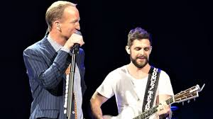 Video: Peyton Manning Sings Country Duet With Thomas Rhett Sickseven Instagram Hashtag Photos Videos Piktag Rearview Town Renos Rap Music Video With Brc All Stars And Crawl Reno Lil Peep Drops New Single Benz Truck With Video Xxl Best Music Of 2017 Pigeonsdplanes Sammie Impatient Official Youtube My Melodies Pinterest Thomas Rhett That Aint Tulsa Ok 92814 2015 Ford F150 Platinum 4x4 35l Ecoboost Review Game Party Party Ideas In 2018 Amazoncom In It For Health A Film About Levon Helm Decked Pickup Storage System For 2004 Used 2016 Chevrolet Silverado 1500 Ltz Crew Cab Laurel Ms
