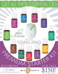 Young Living Coupon Code September 2018 - Crazy 8 Printable ... Best Avis Awd Apple Pies Restaurant Coupon Broker Deals4u Coupon Code Amazon Free Shipping Member Discounts Ufcw Canada Local Union 175 633 Young Living September 2018 Crazy 8 Printable Success Big Savings With Airbnb Experiences Deals We Like Avis Canada Upgrade How To Get Rental Car Elite Status For Free Awardwallet Blog Rent A Discount Code Page 2 Slickdealsnet Up 25 Off Verified Europcar Codes And Lakeshore Learning Store Costco Coupons Promo 2019 Groupon
