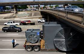 West Dallas Bridge Strike Will Require Replacing Span, TxDOT Says ... Two Men And A Truck Livonia Movers 39201 Schoolcraft St And A 2025 E Chestnut Expy Ste B Springfield Mo 2 Guys Dallas Best Resource Park Cities Ford Of New Dealer In Tx Men Found Dead Cadillacs Trunk West Were Shot North Home Facebook Car Accidents Texas Crash News Information Houston Austin San Antonio 3 Local Moving Company Free 13 Fun Things To Do Weekend Travel Addicts Orange County Orlando Fl Movers Relocation Long Distance