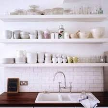 Kitchen Cabinet Alternatives 11 Clever Ideas Bob Vila