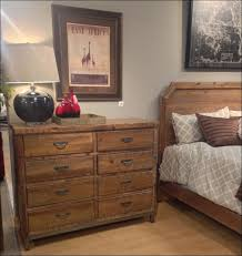 bedroom awesome dresser with shelves and drawers dresser with