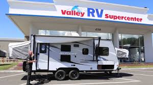 2017 Jayco Jay Feather 7 19XUD - Valley RV Supercenter - YouTube Truck Stop Guide Semi Truck Fuel Economy Discover Seven Feathers Casino Resort In Oregon Gr8 Travel Tips And Center Dc Fast Electric Car 455 Verified Reviews Of Bookingcom Vw Amarok Vs The Desert Pickup Trekking Across Oman Car Magazine 7 Canyonville Or Directory Road Trip Jessica Lippes Adventures