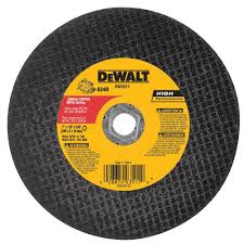 Dewalt Tile Saws Home Depot by Dewalt 7 In Concrete And Brick Diamond Circular Saw Blade Dw4702