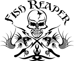 Fish Reaper Skull Tribal Fishing Rod Car Boat Truck Window Vinyl ... Fish Reaper Skull Fishing Rod Reel Car Boat Truck Window Vinyl Browning Buckmark Tattoo Designs Free Download Clip Art Deer Hunting Logos Hahurbanskriptco Deer And Doe Heart Decal Sticker Hip Hop Love Buck Vinyl Decal Amazoncom Wall Big 2nd Adment Oracal Large Stuff Auto Motors Intertional Guns Ammunition Hunting Gear Rear Grim Sticker For Car Truck Laptop Cut From Buy Heart Get Free Shipping On Aliexpresscom Style Decalsticker Choose Color 2 Best Photos 2017 Blue Maize