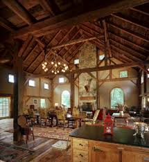 100 Barn Conversions To Homes Glamorous Converted Paintideasforloungegq