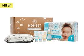 Baby Welcome Kit Natural Baby Beauty Company The Honest This Clever Trick Can Save You Money On Cleaning Supplies Botm Ya September 2019 Coupon Code 1st Month 5 Free Trials New Summer Diaper Designs 2 Bundle Bogo Deal Hello Subscription History Of Coupons Sakshi Mathur Medium Savory Butcher Review My Uponsored 20 Off Entire Order Archives Savvy Subscription Jessica Albas Makes Canceling A Company Free Shipping Coupon Code Gardeners Supply Promocodewatch Inside Blackhat Affiliate Website