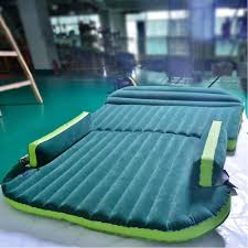 Amazing Truck Bed Air Mattress — Cento Ventesimo Decor : Cleaning ... Best Inflatable Travel Backseat Suv Truck Bed Car Air Mattress W 2 Shop Rightline Gear Grey Midsize Silver Camping From Bedz Collection Of Back Seat For Fascating Bedchomel Airbedz Original Mattrses Ppi103 Free Shipping On Thrifty Outdoors Manthrifty 042018 F150 55ft Pittman Airbedz Ppi104 110m60 Mid Size 5 To 6 Design Pickup Amazon Com Ppi 101 Fullsize 8ft Beds Price Match Guarantee Seat Air Mattress For Truck