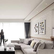 aislian led downlight ultra dünne große strahl winkel schmale seite wasserdicht spot licht eingebettet wohnzimmer decke loch le
