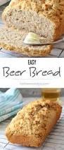 Bisquick Pumpkin Bread Easy by Easy Beer Bread Kitchen Nostalgia