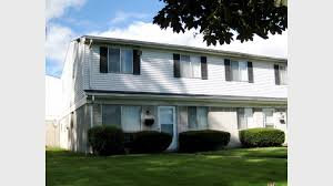 3 Bedroom Townhouses For Rent by Taylor Park Townhomes For Rent In Taylor Mi Forrent Com