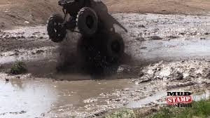 100 Truck Mudding Videos Mega Tour Freestyle Comp Extended Mud Bogging Feature