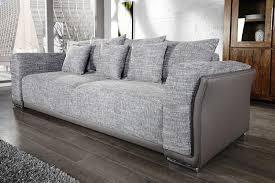 canape gris design deco canape gris fashion designs