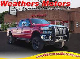 100 Truck Tire Shop Near Me Weathers Motors Inc Dealership In Dia Lima PA