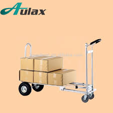 Taiwan Hand Truck Dolly, Taiwan Hand Truck Dolly Manufacturers And ... New Fire Truck For Peterborough The Flinders News Stevens Escort Appliance Truck Single Strap Auto Rewind Ratchet Srt On Call Television Recycling Tv Dolly Appliance Rental Fulton Mo Rent In Mexico Cheap Hand Trucks Find Deals On Line At Replacement Parts Wheels Tires Sign Central Wraps Pickups Amicprideliberatorhandtruck Solidnoseplate246737902jpgv1510705 Vending Alinum Magliner Features Youtube Wesco W 4 Two Men And A Truck Movers Who Care