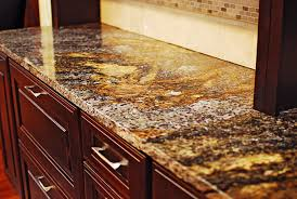 granite countertop of price difference between quartz and