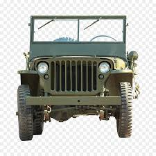 Willys Jeep Truck Willys MB Car Jeep Wrangler - Jeep Png Download ... 1947 Willys Jeep Truck Hot Rod Rare And Very Nice Wil Flickr Jeep Willys Archives Restaurantlirkecom Willysjeeppiuptruck Gallery Station Wagon Wikipedia For 7500 Its Time Custom Rear Pinterest Jeeps From The 1956 Fc150 Pickup The Blog Dump Ewillys Truck 194765 Pictures 1024x768 1951 Pickup Twin Peaks Offroad Hemmings Find Of Day 1950 473 4wd Picku Daily Photos 2048x1536