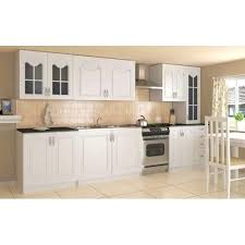 cuisines en solde brico depo cuisine affordable top cuisines brico dpot http