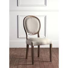 stuhl landhausstil newport polsterstuhl up möbel