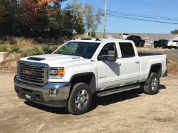 A Plus Diesel Sales - Specializing In Late Model GMC & Chevrolet ... 2015 Chevy Silverado 2500 Overview The News Wheel Used Diesel Truck For Sale 2013 Chevrolet C501220a Duramax Buyers Guide How To Pick The Best Gm Drivgline 2019 2500hd 3500hd Heavy Duty Trucks New Ford M Sport Release Allnew Pickup For Sale 2004 Crew Cab 4x4 66l 2011 Hd Lt Hood Scoop Feeds Cool Air 2017 Diesel Truck