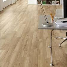 At JEM Vinyl Flooring Our Skilled Contractors Can Work With Just About Type Of Residential Or Commercial Surface Material