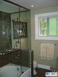 bathroom renovations oakville 65 3 bathroom renovations oakville