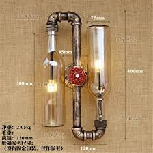 yu k einfache wohnzimmer esszimmer industrial wind schlauch