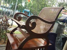 Old Antique Wooden Rocking Chair, Vintage & Collectibles ... Antique Mahogany Upholstered Rocking Chair Lincoln Rocker Reasons To Buy Fniture At An Estate Sale Four Sales Child Size Rocking Chair Alexandergarciaco Yard Sale Stock Image Image Of Chairs 44000839 Vintage Cane Garage Antique Folding Wood Carved Griffin Lion Dragon Rustic Lowes Chairs With Outdoor Potted Log Wooden Porch Leather Shermag Bent Glider In The Danish Modern Rare For Children American Child Or Toy Bear