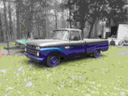 1965 F-100 Ford Truck - Ford Truck Enthusiasts Forums Preowned 2008 To 2010 Ford Fseries Super Duty New Trucks Or Pickups Pick The Best Truck For You Fordcom 1984 F150 Manual Transmission Code B Data Wiring Diagrams How Popular Is A 2018 Diesel Ram Performance 1966 F 100 390fe Engine 3 Speed Cold C Installation 1993 F150 M5od Youtube Auctions 1960 F100 Pickup Owls Head Transportation Museum Hennessey Raptor 6x6 Pictures Specs Digital Xlt Model Hlights 6177 Steering Column Today Guide Trends Sample