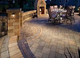 Patio Flooring Options Outdoor Balcony Ideas Waterproof