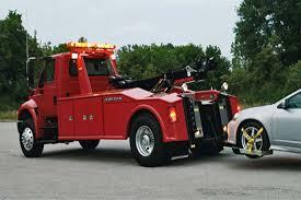 100 Medium Duty Trucks For Sale JerrDan 1416 Ton Wrecker Eastern Wrecker