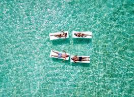 100 Reethirah OneOnly Reethi Rah On Twitter Adventure On The Water Explore All