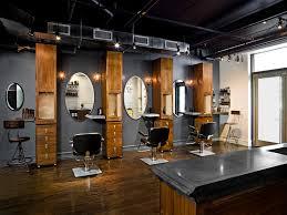 salon stations pinteres