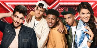 Halloween Wars Judges Season 5 by The X Factor 2016 Auditions Tour Judges And Everything Else You