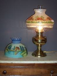 Aladdin Lamp Oil Shelf Life by Aladdin Lamps