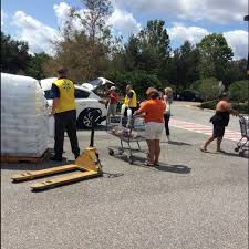 Palace Pets Pumpkin Walmart by Find Out What Is New At Your Orlando Walmart Supercenter 3101 W
