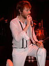 Smashing Pumpkins Rarities And B Sides Wiki by Beck Wikipedia
