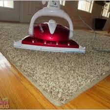Stainmaster Vinyl Flooring Maintenance by 86 Best Product To Clean Vinyl Floors Chemichal
