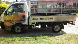 100 Truck For Hire TRUCK FOR HIRE REASONABLE PRICES Junk Mail