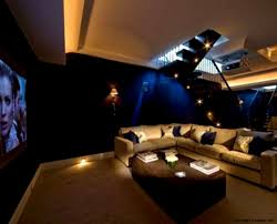 Home Theater Design Tool Interior Design For Home Remodeling ... Apartment Condominium Condo Interior Design Room House Home Magazine Best Systems Mags Theater Ideas Green Seating Layout About Archives Caprice Your Place For Interesting How To Build The Ultimate Burke Project Youtube Arafen Zebra Motif Brown Leather Lounge Chair Finished Basement In Home Theater Seating With Excellent Tips A Fab Homechtell Small Rooms Coolest Idolza Smart Popular Plans Planning Guide Tool
