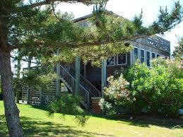 Crab Pot Christmas Trees Obx by Private Beach House In Quiet Area In South Homeaway South