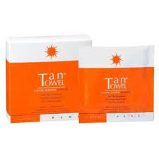 Tanning Lamps For Legs by Tanning Beds U0026 Lotions For Less Overstock Com
