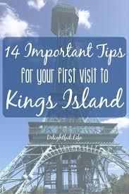 Halloween Haunt Kings Island Hours by Best 25 Kings Island Cincinnati Ideas On Pinterest Kings Island