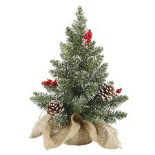 3ft Pre Lit Christmas Tree by Decorating Miniature Xmas Trees Artificial Tabletop Christmas