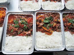 plat cuisiné a emporter les flavoureux traiteur gourmet à gatineau