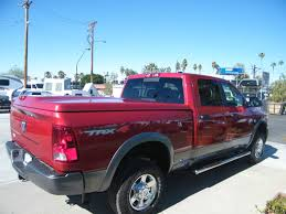 Dodge Truck Dealership Near Me - Best Image Truck Kusaboshi.Com Dodge Truck Dealership Near Me Best Image Kusaboshicom Used Ford Shop In Exton Shahiinfo Logos Clipart Gallery Under The Blue Arch To Debut In Chevy Dealer Group Ads Mountain Home Auto Ranch Ford Id Carsuv Auburn Me K R Sales Ram Dealers Big Cdjr Gmc Awesome Toyota Car Chevrolet Houston Tx Oro Unique Trucks Lifted For Sale Ohio Old Release Date And Specs All Buy Lease New Gmc Moore