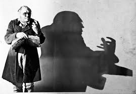 Cabinet Of Dr Caligari Remake the cabinet of dr caligari the world u0027s first horror movie den