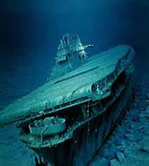 Uss America Sinking Location by Military Wreckage Uss Hornet Heroes All Pinterest Uss
