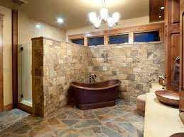 bathroom tile ideas rustic ideas 2017 2018